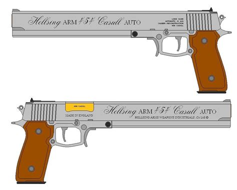Pin By Matthew Olson On Modernfuture Weapons Amp Armor T