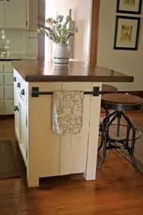 inexpensive kitchen island ideas cheap kitchen island with seating kitchen design