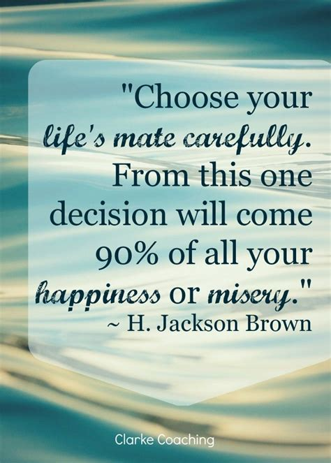 images  marriage  family quotes