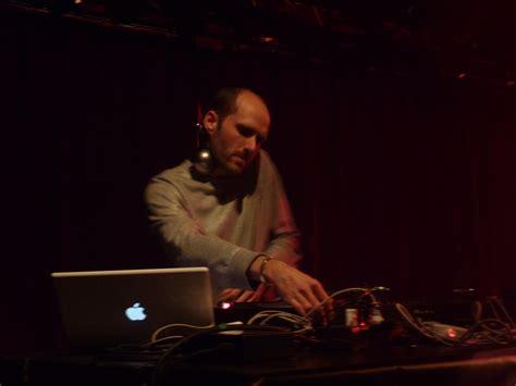 Soirée Dj Cam + Dj Ringard + Dj Adams Roy à Rennes @ Le