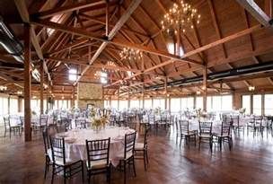 rustic barn wedding venues rustic wedding venue the pavilion at orchard ridge farms rockton il rustic wedding chic