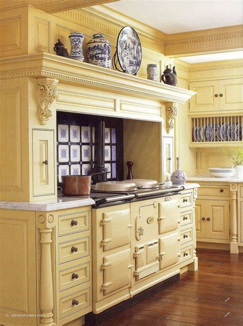 world country kitchens 1000 ideas about country kitchens on 7166