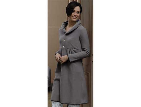 robe de chambre femme moderne great robe robe de chambre d 39 ete pour femme