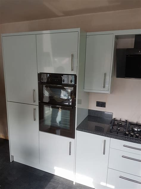 Manchester Builders, Builders Manchester, Fitted Kitchens