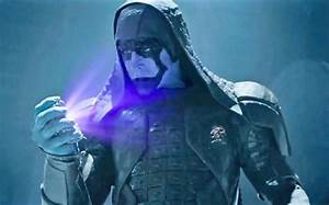 Lee Pace Wants Ronan The Accuser In 'Guardians Of The ...