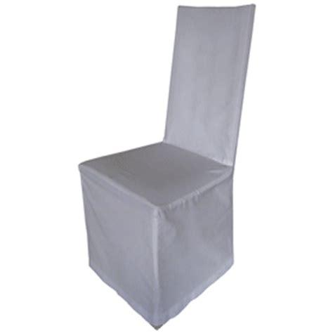 patron housse de chaise mariage gratuit housse de chaise pop couture