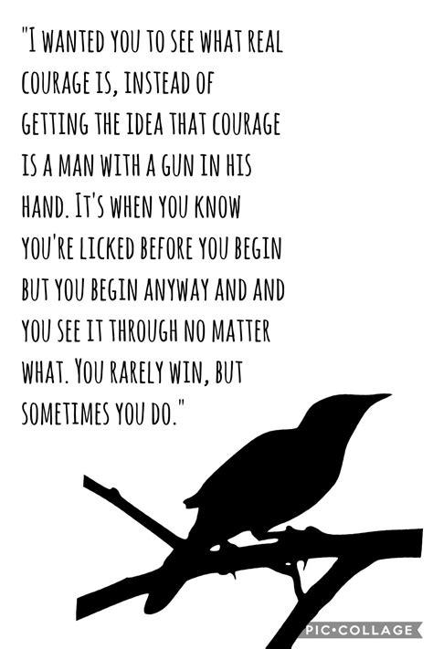 To kill a mockingbird. | To Kill a Mockingbird | Bird quotes, Love quotes, Book quotes