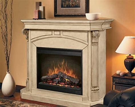 shop fireplaces  electric venting system arlington