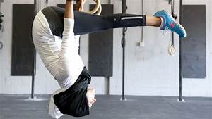Exercise Or Diet Watch Fitness Trainer Zehra Allibhai Proves That You Can