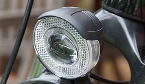 Bilder Lampen Mit Batterie : fahrradbeleuchtung test das fahrradlicht richtig w hlen ~ Markanthonyermac.com Haus und Dekorationen