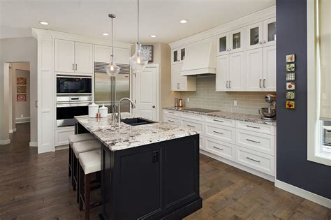 kitchen transitional design ideas fresh functional a transitional kitchen design brief 6325
