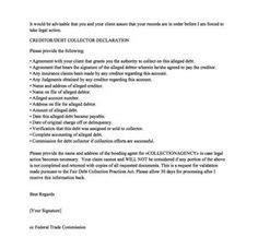 Fix My Resume Free by Free Doctors Note Template Scope Of Work Template On
