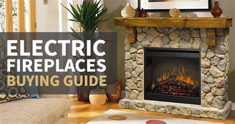southern enterprises electric fireplace manual fireplace