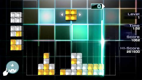 49468 Alliance Academy Coupon Code by Club Zero Sumioni Lumines Rayman And More Vita