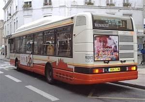 Renault Poitiers : trans 39 bus phototh que autobus renault agora gnv stp poitiers ~ Gottalentnigeria.com Avis de Voitures
