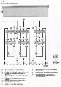 Oil Pressure Gauge Wiring Diagram  Engine  Wiring Diagram Images