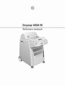 Bestseller  Agfa Drystar Service Manual