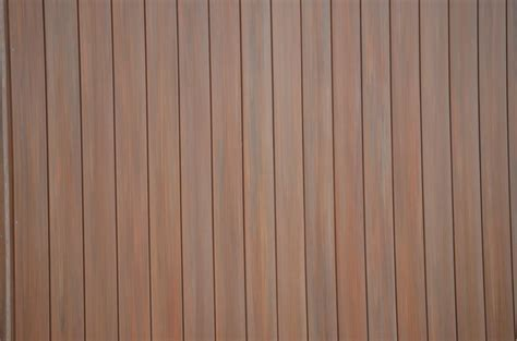 Spotted Gum Shiplap by Creative Timbers Your Timber Supplier External Lining