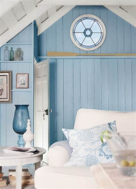 house interior paint colors www indiepedia org