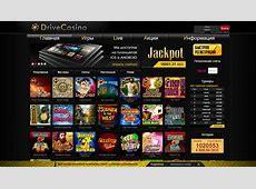Online Casino Бонус Без Депозит Бесплатно Игровые
