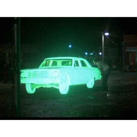 siege baquet pas cher pour voiture peinture montana mtn 94 phosphorescente 400ml