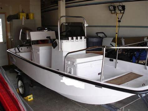 whalercentral boston whaler boat information