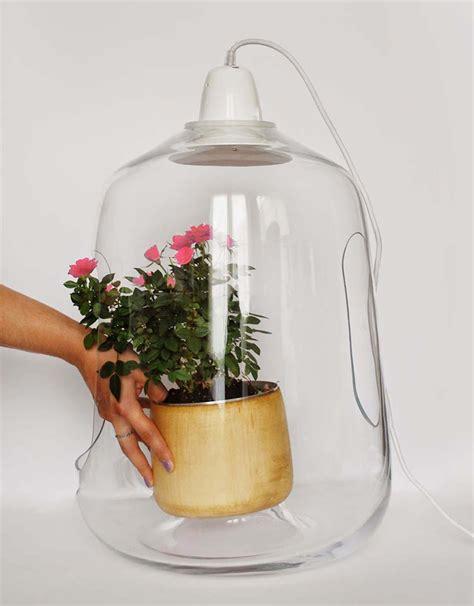 canapé marque allemande les design créatif au rôle rendre les plantes