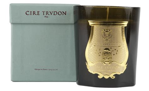 Moss Lighting by Cire Trudon Candles Jayson Home