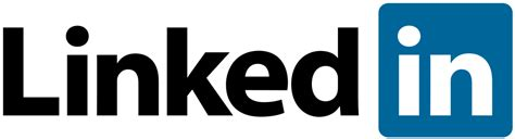 Archivo:LinkedIn Logo.svg - Wikipedia, la enciclopedia libre