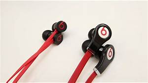 Dr Dre Beats Wiring Diagram