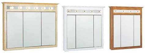 lighted medicine cabinet home depot image of picture of lighted medicine cabinet addysen