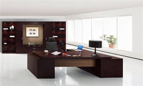 15 Best Ideas Of Modern Office Desk
