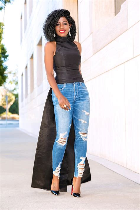 May 2018 Best Outfit Ideas for Women u2013 23 May Fashion Ideas
