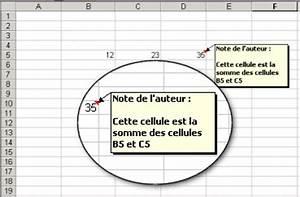 Mehrwertsteuer Berechnen Aus Bruttobetrag : tabellenkalkulation die zellen ~ Themetempest.com Abrechnung
