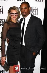 Damon Wayans Wife 2013 - loadharmony