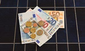 photovoltaik eigenverbrauch rechner photovoltaikanlagen wirtschaftlichkeitsberechnung