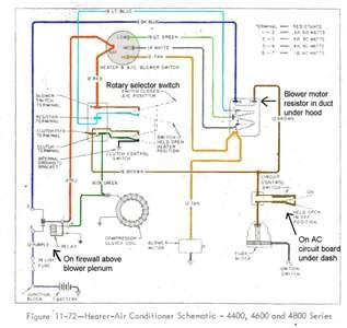 Solved Mercedes Fuse Freon Relays Are Good