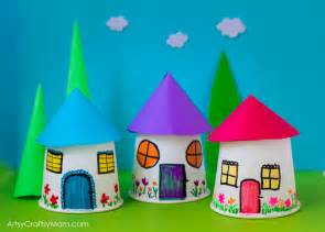 HD wallpapers paper plate craft ideas for kids