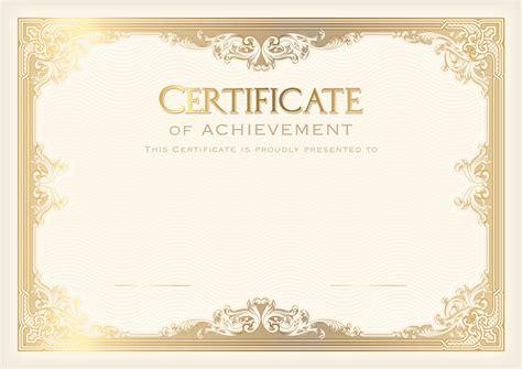 pin  vlad  vlad certificate design certificate