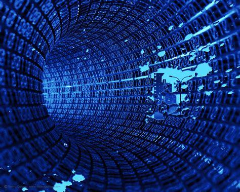 computer technology wallpaper computer desktop
