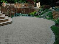 good looking small paver patio design ideas Good looking Small Paver Patio Design Ideas - Patio Design ...