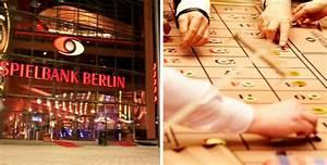Date Ideen Berlin : spielbank berlin ideen f r junggesellenabschiede top10berlin ~ Eleganceandgraceweddings.com Haus und Dekorationen