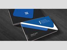 Design Templates Archives Templatesvip