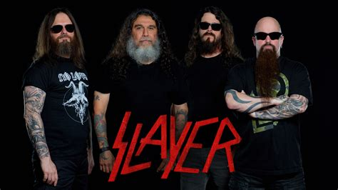 Club America Logo Wallpaper Slayer Repentless The Official Slayer Site