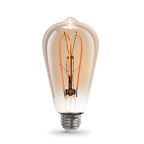 gu24 led light bulb gu24 bulb led lowes nuvo lighting 25w led light bulb