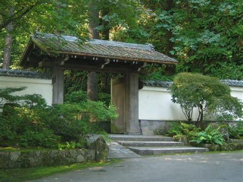 vs japanese gardens portland forum tripadvisor