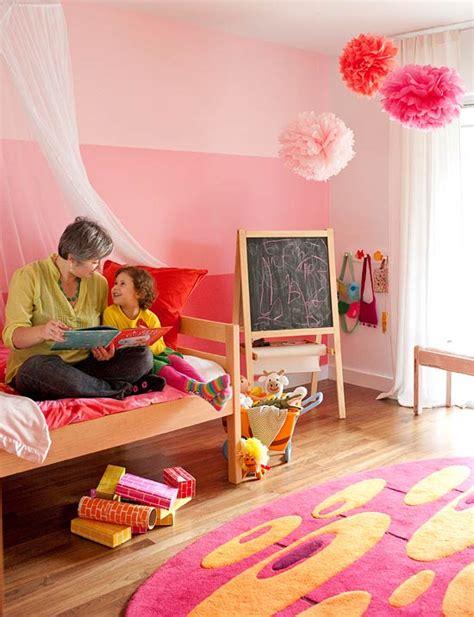 Children S Bedroom Decorating Ideas Pictures by Bedroom Decorating Ideas Children Traditional Home