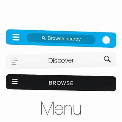 Hamburger Menus Button Ui Web Avoid Why
