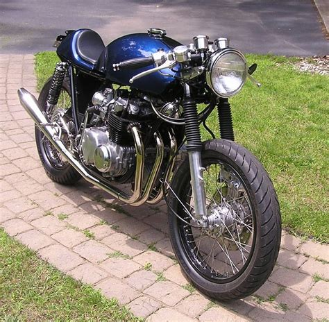 349 best about honda cb 750 on bikes cb550 cafe racer and cafe racers