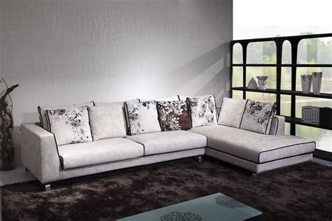 L Shape Sofa Sets by L Shaped Sofa Set Designs Designer L Shape Sofa Set At Rs